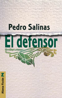 El defensor