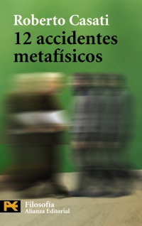 12 accidentes metafísicos