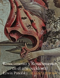 Renacimiento y renacimientos en el arte occidental