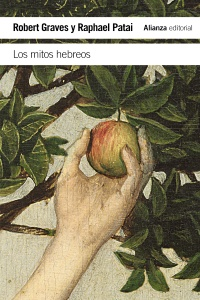 Los mitos hebreos