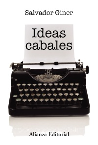 Ideas cabales