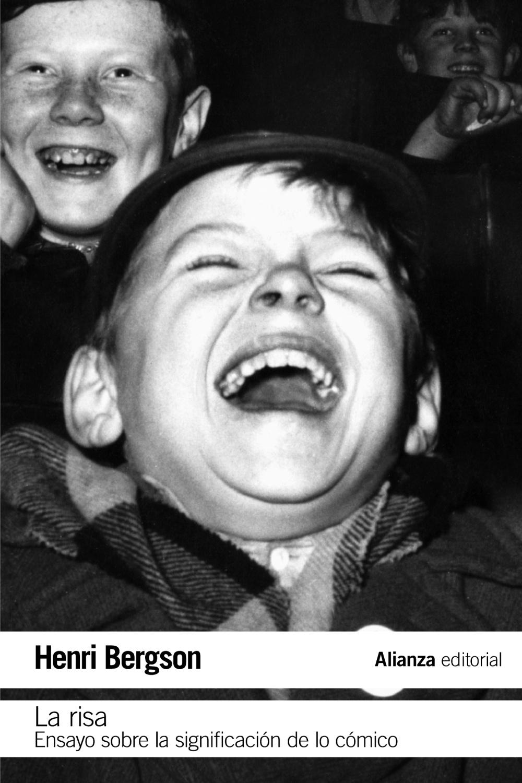 Resultado de imagen para bergson la risa